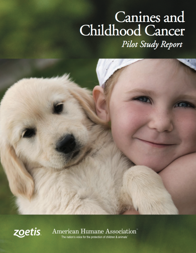 astragalus cancer in dogs pdf